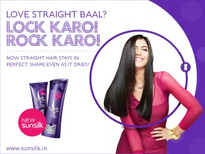 sunsilk_image
